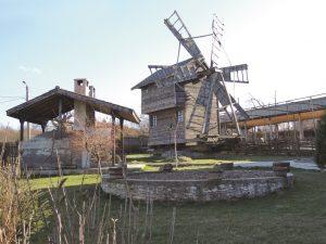 село Козичино