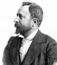 Алеко Константинов / Aleko Konstantinov