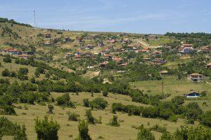 село Емона